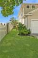 3026 Meadow Street - Photo 33