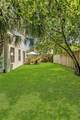3026 Meadow Street - Photo 34