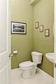 3026 Meadow Street - Photo 8