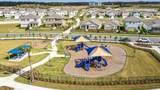 2930 Suncoast Plains Drive - Photo 39