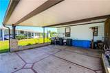 5420 Riviera Drive - Photo 4