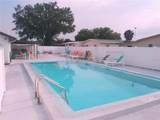 5420 Riviera Drive - Photo 47