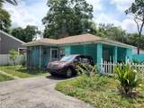 706 Sligh Avenue - Photo 2