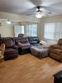 706 Sligh Avenue - Photo 9