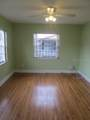 3003 North B Street - Photo 2
