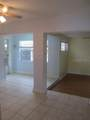 3003 North B Street - Photo 5