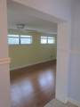 3003 North B Street - Photo 6