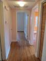 3003 North B Street - Photo 8