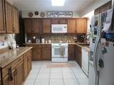 11001 Armenia Avenue - Photo 13