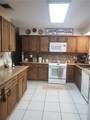 11001 Armenia Avenue - Photo 14