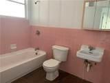 111 Flamingo Dr - Photo 37