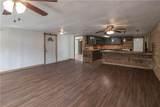 12159 Lakeland Acres Road - Photo 3