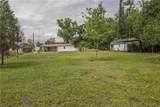 12159 Lakeland Acres Road - Photo 6