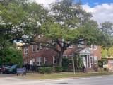 25 Davis Boulevard - Photo 1