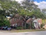 25 Davis Boulevard - Photo 40