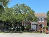25 Davis Boulevard - Photo 57