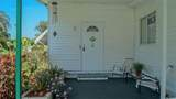 8807 Sheldon West Drive - Photo 11