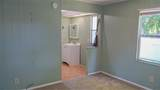8807 Sheldon West Drive - Photo 9