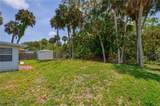 132 Myakka Drive - Photo 24