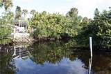 132 Myakka Drive - Photo 4