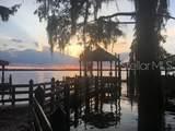 8612 Lost Cove Drive - Photo 74