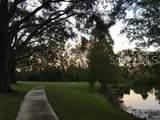 8612 Lost Cove Drive - Photo 76
