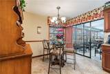 604 Grand National Place - Photo 10