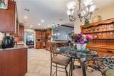 604 Grand National Place - Photo 11