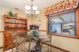 604 Grand National Place - Photo 12