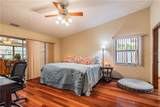 604 Grand National Place - Photo 13