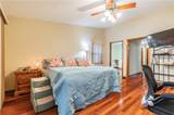 604 Grand National Place - Photo 14