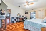 604 Grand National Place - Photo 15