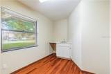 604 Grand National Place - Photo 16