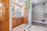 604 Grand National Place - Photo 19