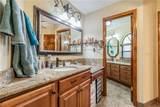 604 Grand National Place - Photo 21