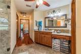 604 Grand National Place - Photo 23