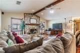 604 Grand National Place - Photo 27