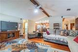 604 Grand National Place - Photo 29