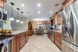 604 Grand National Place - Photo 3