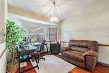 604 Grand National Place - Photo 30