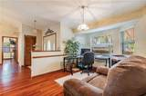 604 Grand National Place - Photo 31