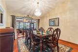 604 Grand National Place - Photo 33