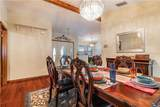 604 Grand National Place - Photo 35