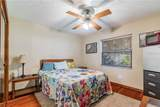 604 Grand National Place - Photo 36