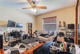 604 Grand National Place - Photo 38