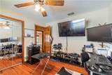 604 Grand National Place - Photo 39