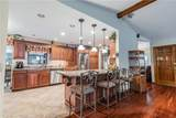 604 Grand National Place - Photo 4