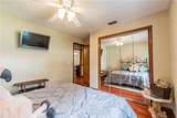 604 Grand National Place - Photo 41