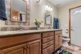 604 Grand National Place - Photo 42