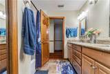 604 Grand National Place - Photo 43